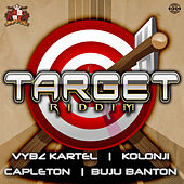 Target Riddim Revisited by Various Artists