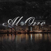 Talk of the Town by Al-One