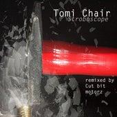 Stroboscope by Tomi Chair