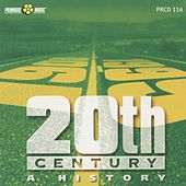 20th Century A History 2 by Various Artists