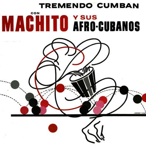 Tremendo Cumban by Machito