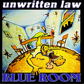 Blue Room by Unwritten Law