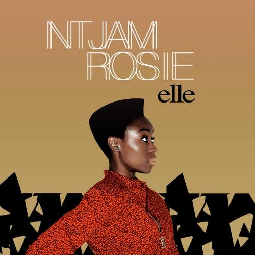 Elle by Ntjamrosie