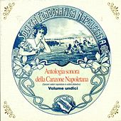 Antologia sonora della canzone napoletana, Vol. 11 by Various Artists