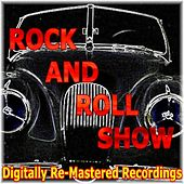 Rock and Roll Show by Various Artists