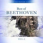 Best of Beethoven, Vol.2 by Various Artists