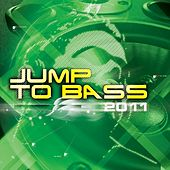 Jump to Bass 2011 by Various Artists