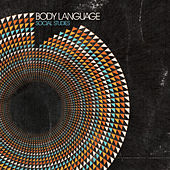 Social Studies – Single by Body Language