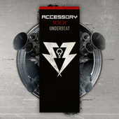 Underbeat (Deluxe) by Accessory