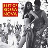Best Of Bossa Nova Part 2 by Various Artists