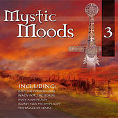 Mystic Moods Vol 3 Part 1 by Various Artists