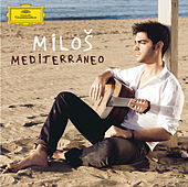 Mediterráneo by MILOŠ