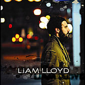 The EP by Liam Lloyd
