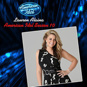 Lauren Alaina – American Idol Season 10 by Lauren Alaina
