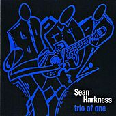 Trio Of One by Sean Harkness