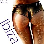 FM Ibiza - Volume 2 by Various Artists