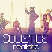 Realistic by Soulstice