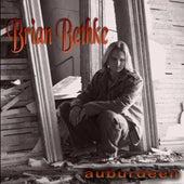 Auburdeen by Brian Bethke
