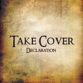 Declaration - Single by Take Cover