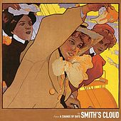 A Change of Days by Smith's Cloud