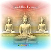 Island Joy by Buddha Lounge