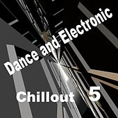 Chillout 5 by Various Artists