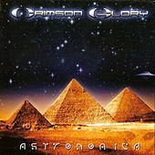 Astronomica by Crimson Glory