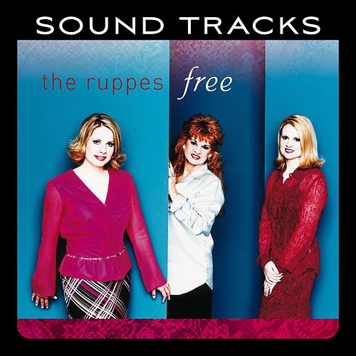 Free (Performance Tracks) by The Ruppes