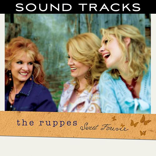 Sweet Forever (Performance Tracks) by The Ruppes