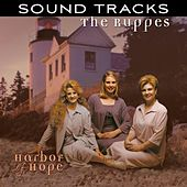 Harbor Of Hope (Performance Tracks) by The Ruppes