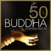 Buddha Essentials by Various Artists