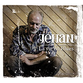 La vie en Blues by Jehan
