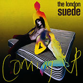 Coming Up by The London Suede