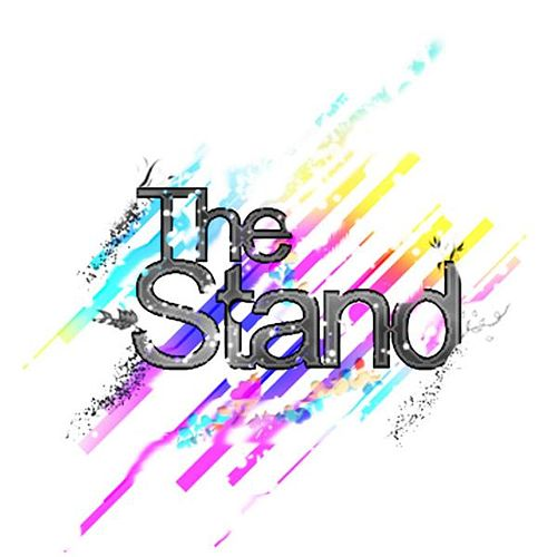 The Stand Worship by The Stand