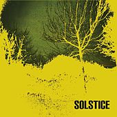 Solstice by Various Artists