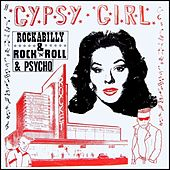 Gypsy Girl by Various Artists