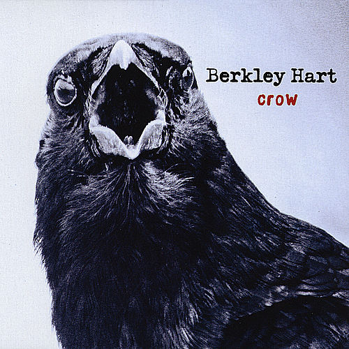 Crow by Berkley Hart