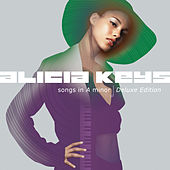 Songs In A Minor (10th Anniversary Edition) (Deluxe Edition) by Alicia Keys