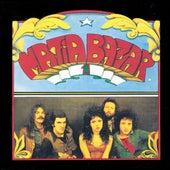 Matia Bazar 1 (1991 - Remaster) by Matia Bazar