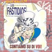 Contiamo su di voi! by Los Fastidios