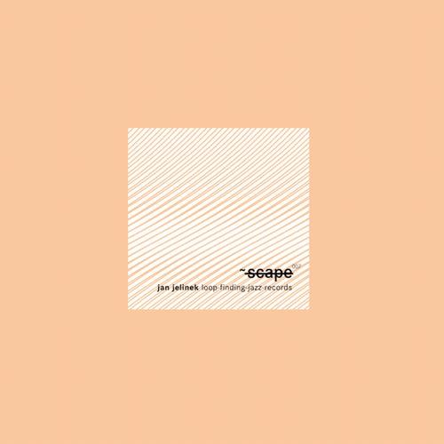 Loop-Finding-Jazz-Records by Jan Jelinek