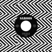 Yukoma / Outrigger by Saroos