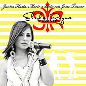 Juntos Hasta Morir a dueto con Jesse Turner by Elida Reyna