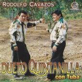 Rodolfo Cavazos by Dueto Quintanilla