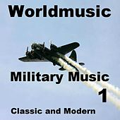 Military Music 1 by Various Artists