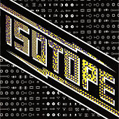Isotope by Isotope