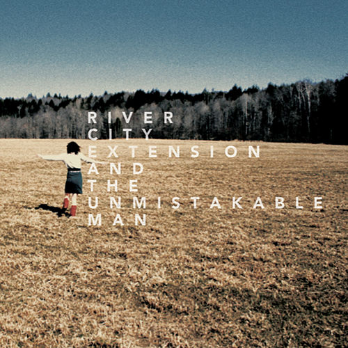 Letter to Lainie (feat. Glenn Tilbrook) - Single by River City Extension