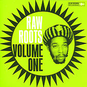 Raw Roots - Volume One by Various Artists