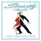 Strictly Samba by Various Artists