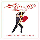 Strictly Rumba by Various Artists